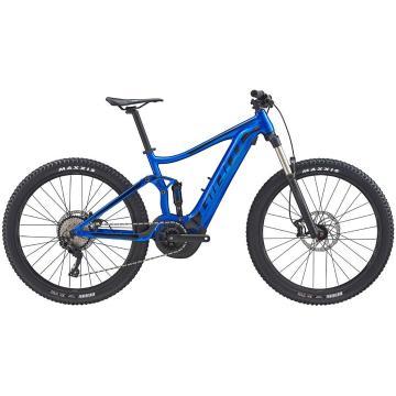 Giant 2020 Stance E+ 2 32km/h E-Bike