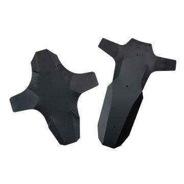 Giant E-MTB Mud Guard Set