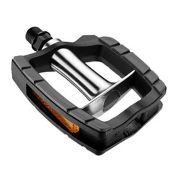 Giant City Sport Pedal