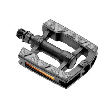 Giant Giant Core City Pedals