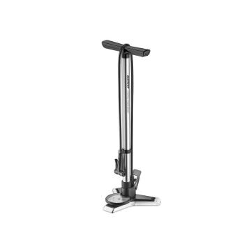 Giant Control Tower Pro Boost Floor Pump (For Tubeless)