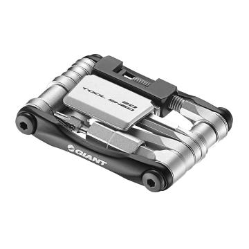 Giant Toolshed 20 Multi-Tool