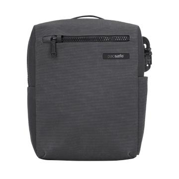Pacsafe Intasafe Cross Body Tablet Bag