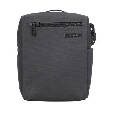 Pacsafe Intasafe Cross Body Tablet Bag
