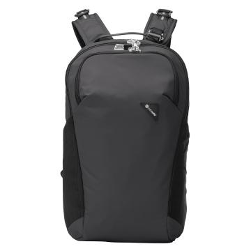 Pacsafe Vibe Backpack - 20L