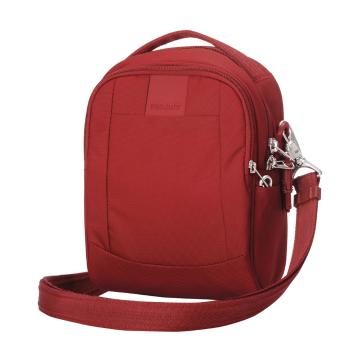 Pacsafe Metrosafe LS100 Cross-Body Bag