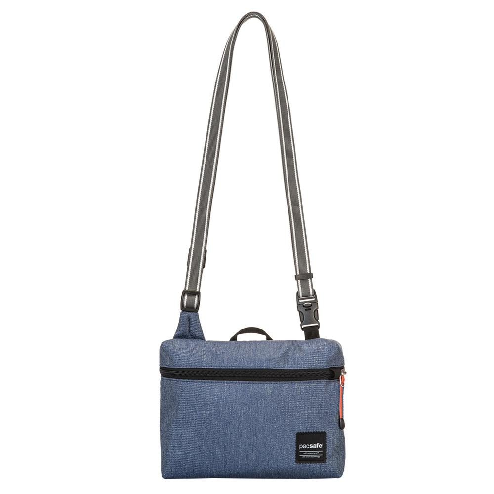Slingsafe LX50 Mini Cross Body Bag