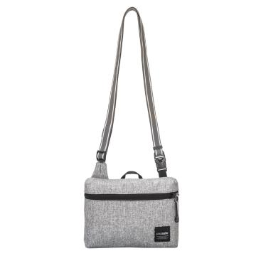 Pacsafe Slingsafe LX50 Mini Cross Body Bag