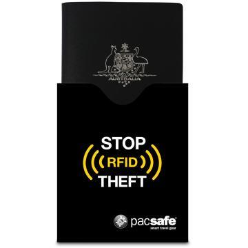 Pacsafe RFIDsleeve 50