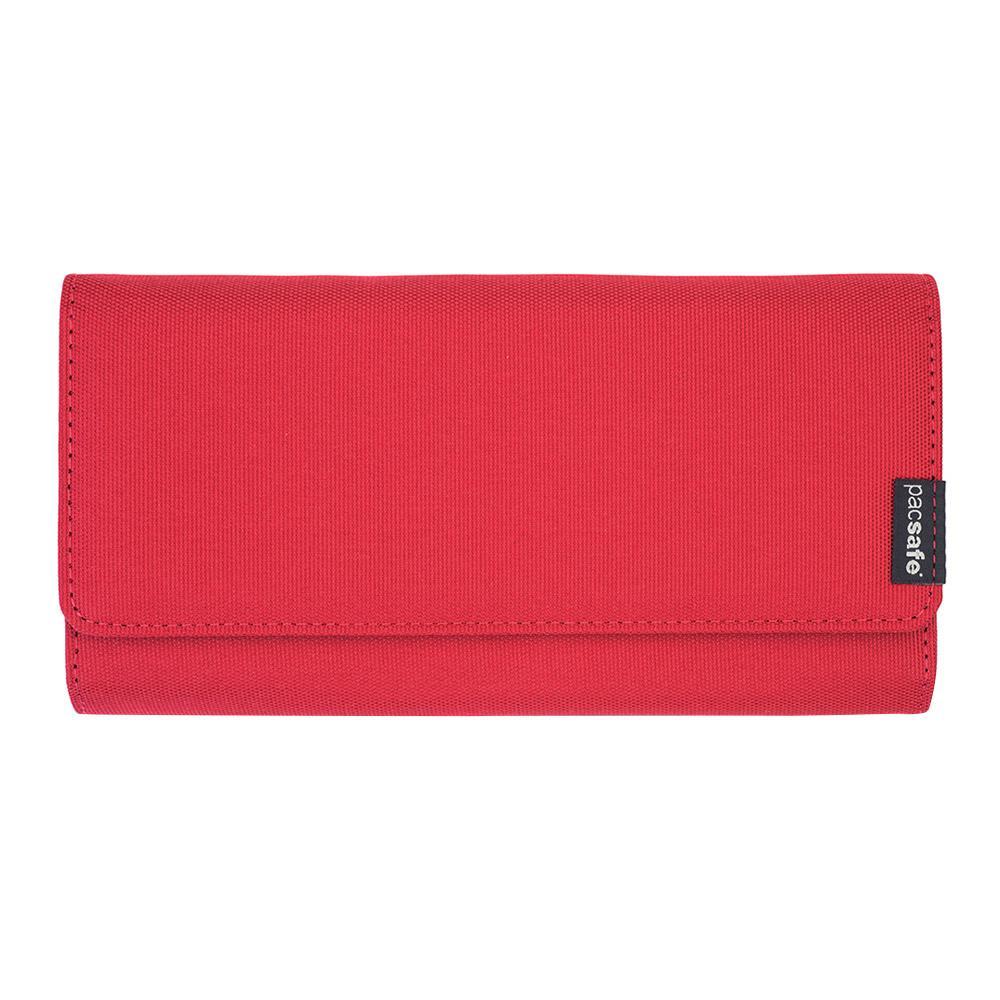 RFIDsafe LX200 Blocking Wallet