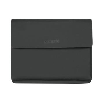 Pacsafe RFIDsafe TEC Passport Wallet