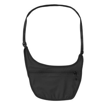 Pacsafe Coversafe S80 Secret Body Pouch - Black