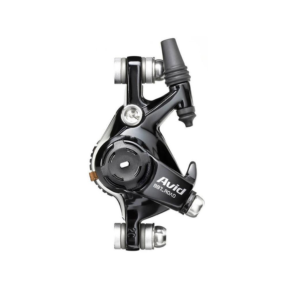BB7 Road Disc Brake - Front or Rear