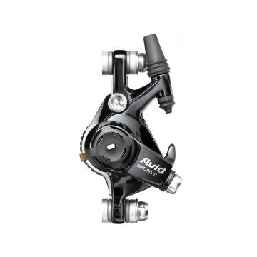 Sram Avid BB7 Road Disc Brake - Front or Rear