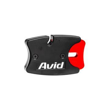 Sram Avid Pro Hydraulic Hose Cutter Tool - Hand Held