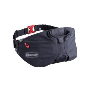 Bontrager Rapid Pack - Black