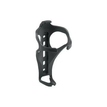 Bontrager Bat Cage Water Bottle Cage - Ocean Recycled Plastic