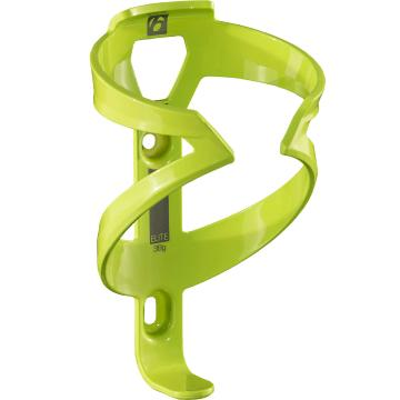 Bontrager Elite Water Bottle Cage - Volt