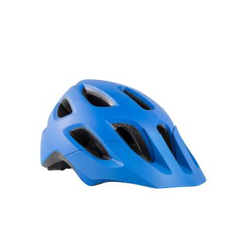 Bontrager Tyro Child Helmet