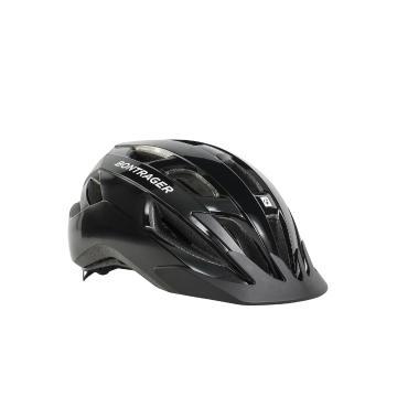 Bontrager Solstice Helmet - Black