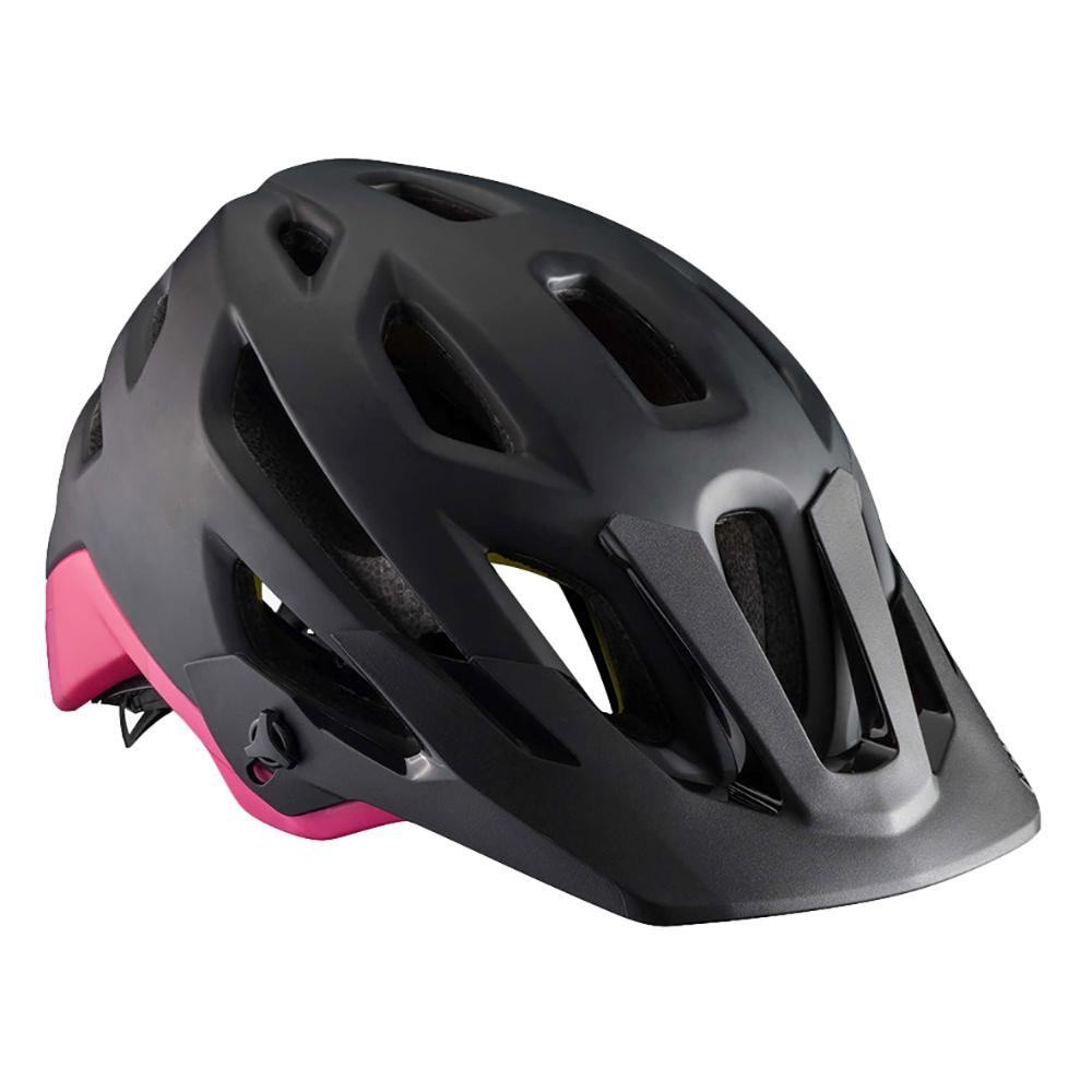 Women's Rally MIPS MTB Helmet
