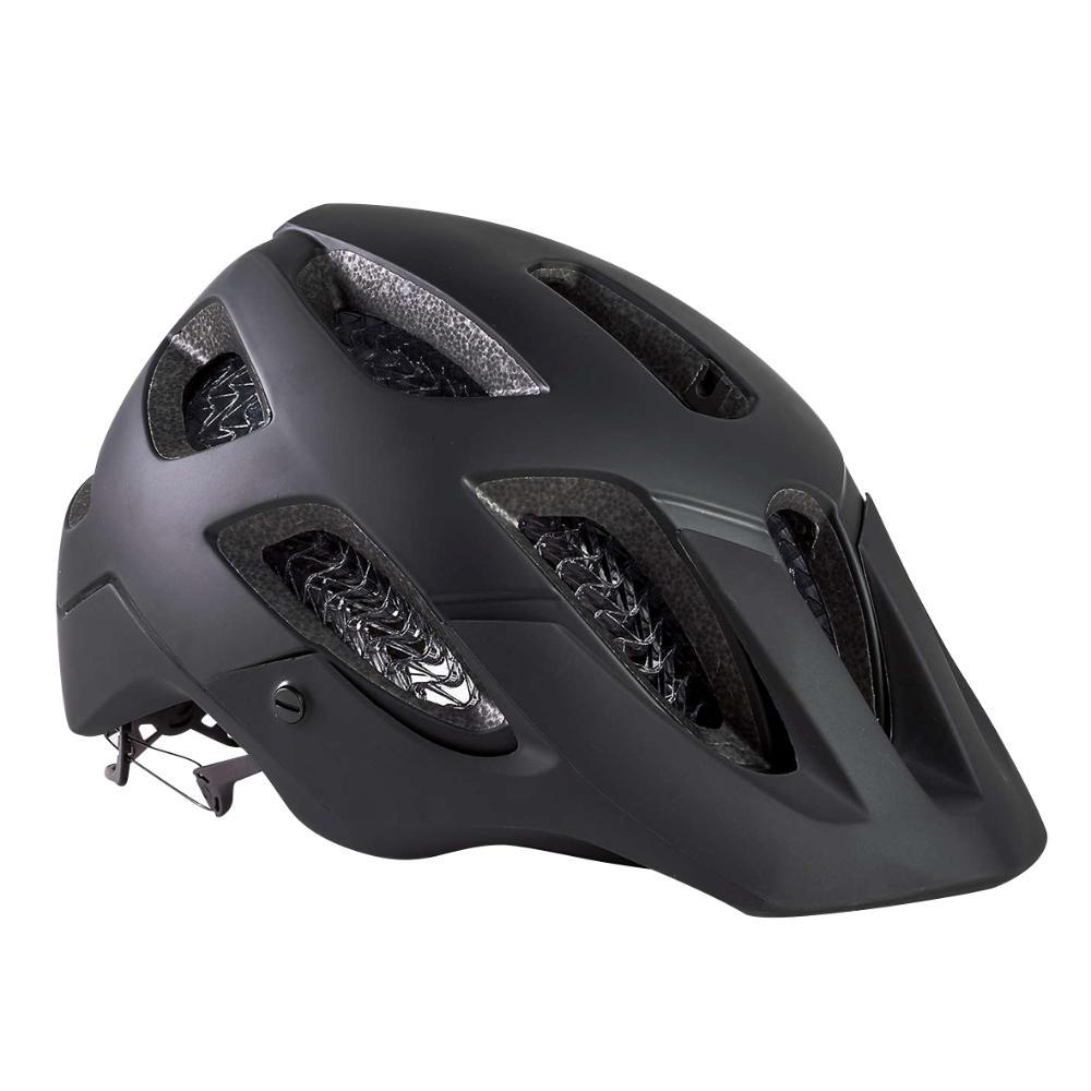 Blaze WaveCel Helmet