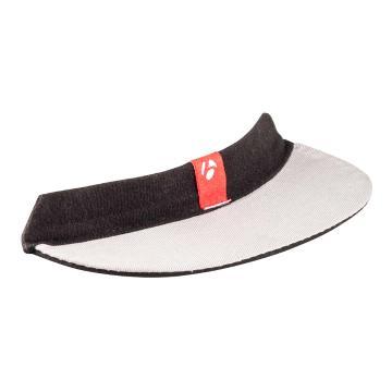 Bontrager Neovisor Helmet