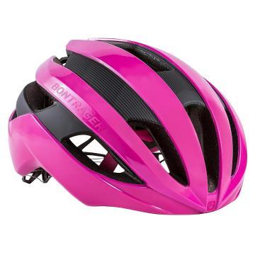 Bontrager 2019 Velocis MIPS Road Bike Helmet