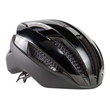 Bontrager 2019 Specter WaveCel Helmet