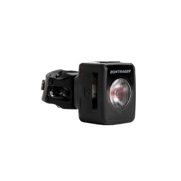 Bontrager Flare RT USB Rechargeable Taillight
