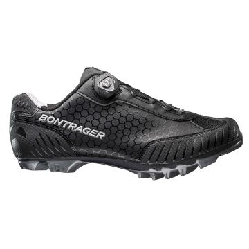 Bontrager Men's Foray MTB Cycle Shoes