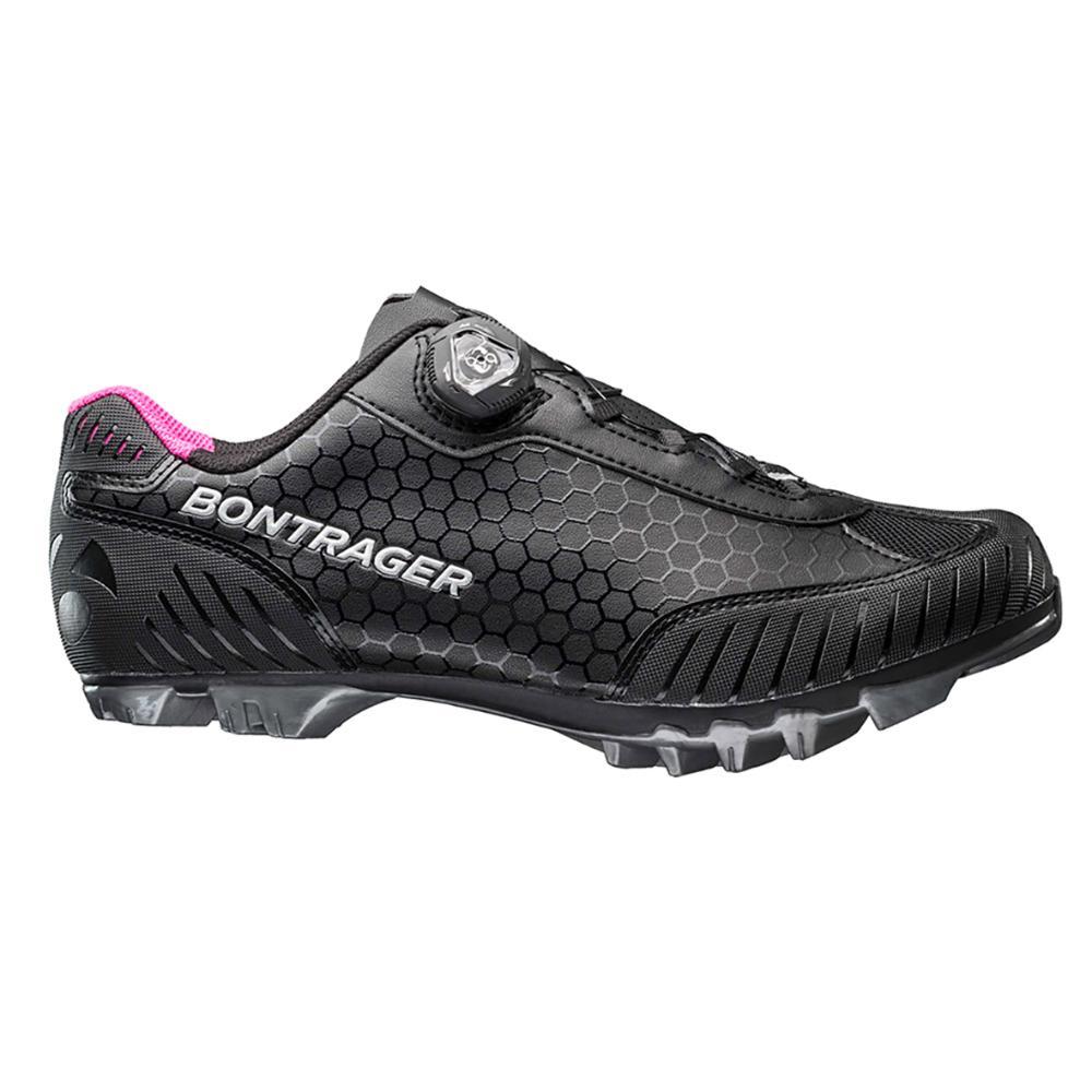 Women's Rovv MTB Cycle Shoes