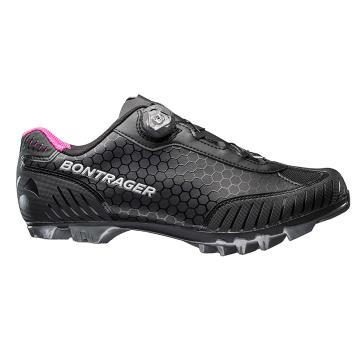 Bontrager Women's Rovv MTB Cycle Shoes
