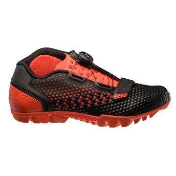 Bontrager Rhythm MTB Cycle Shoes