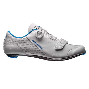 Bontrager Women's Meraj Road Shoes