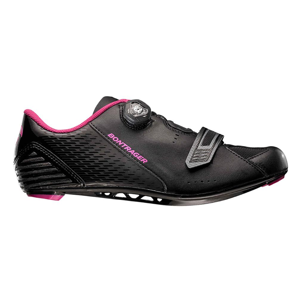Women's Anara Road Shoes
