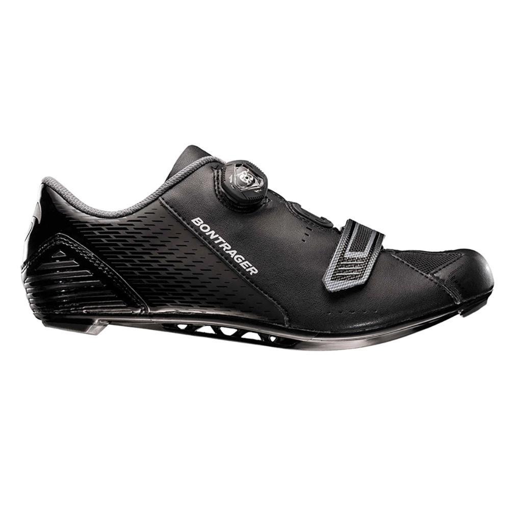Specter Road Shoes