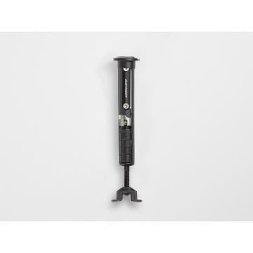 Bontrager BITS Integrated MTB Tool