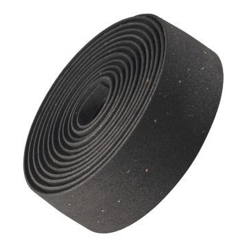 Bontrager Double Gel Handlebar Tape - Black
