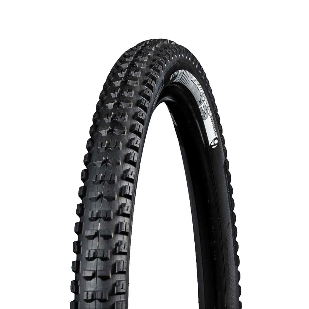 SE5Team Issue TLR Tyre 27.5X2.30