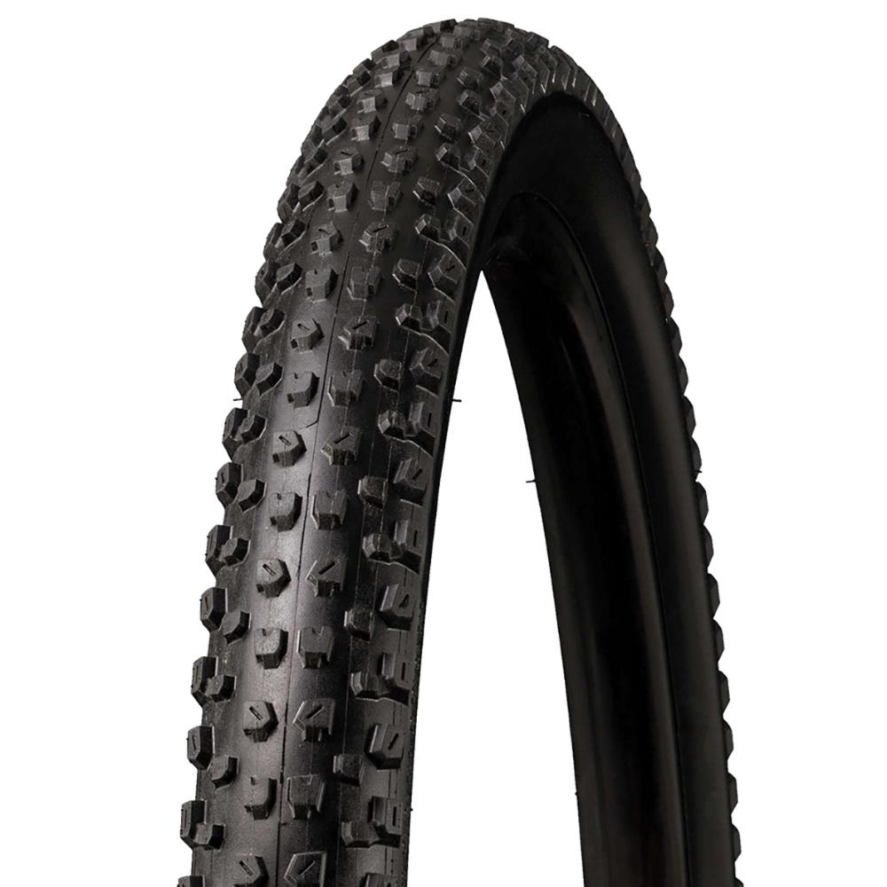 XR3Expert TLR Tyre - 27.5 x 2.35