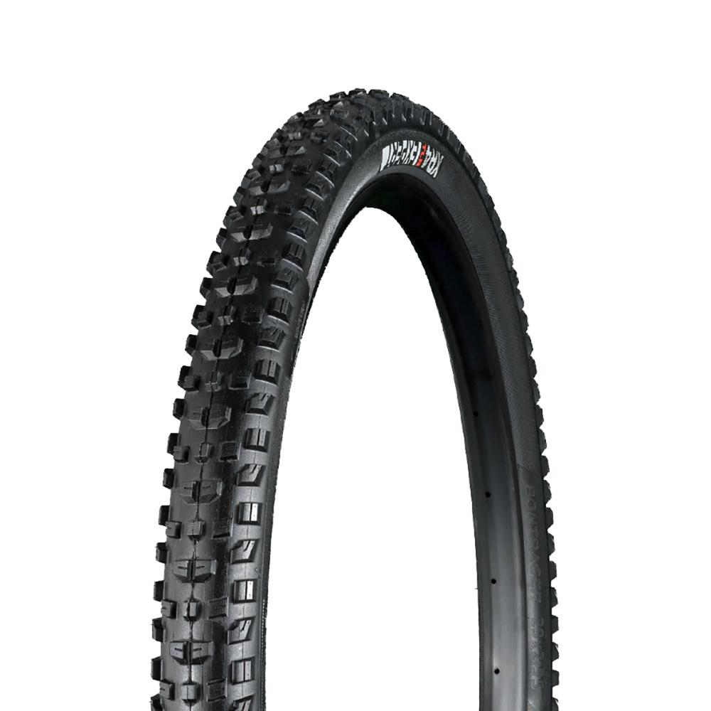 XR4Expert TLR Tyre 27.5X2.4
