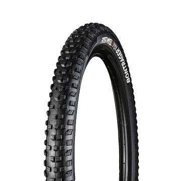 Bontrager XR4Team Issue TLR Tyre 29X2.40