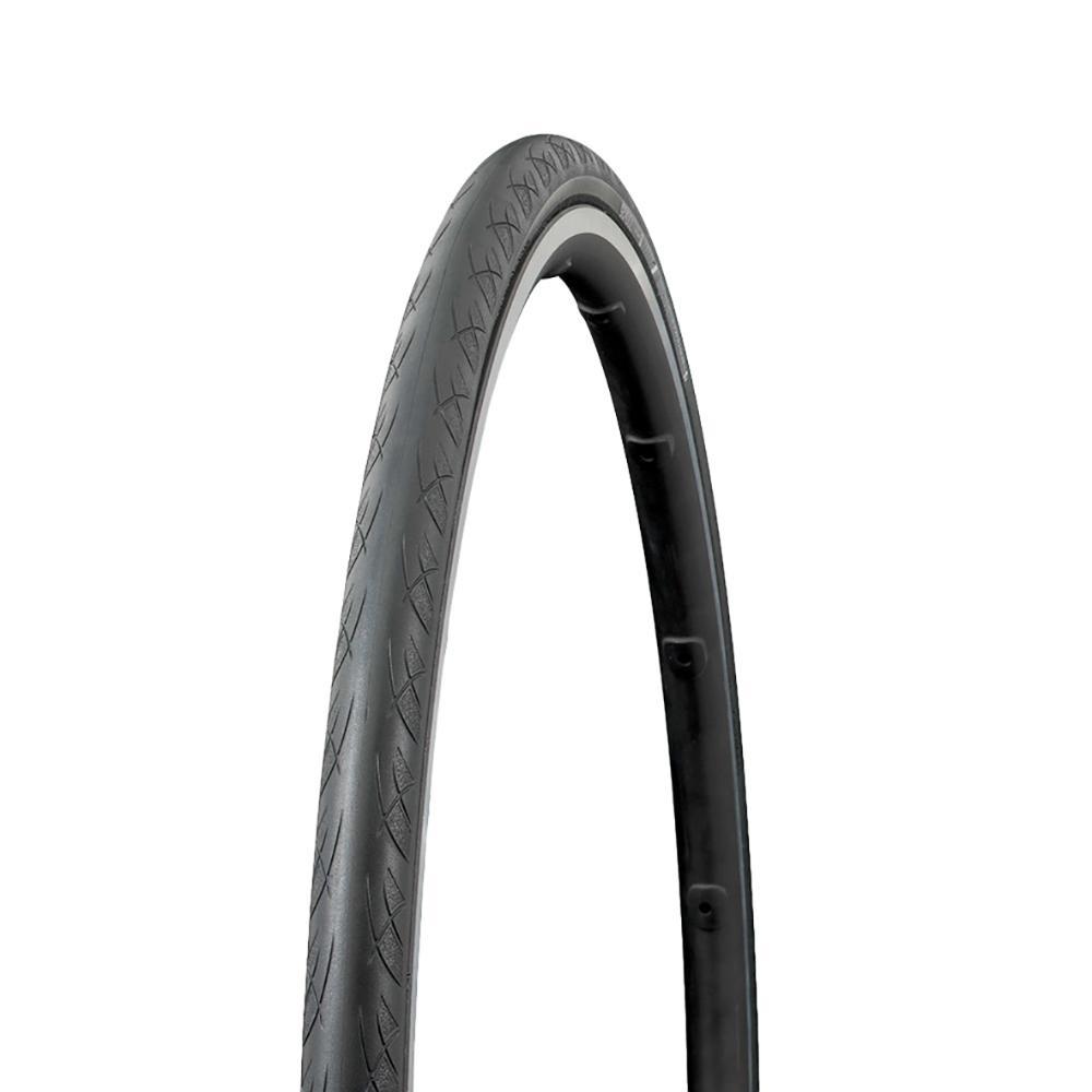 AW3 Hard-Case Lite Tyre 700X25C