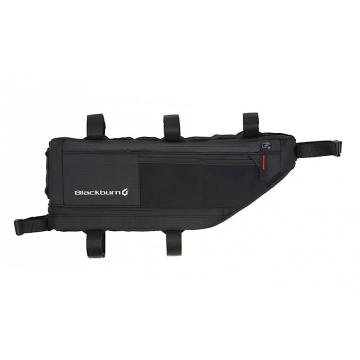 Blackburn Outpost Frame Bag - Large
