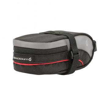 Blackburn Local Seat Bag - Medium