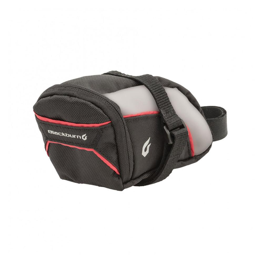 Local Seat Bag - Small