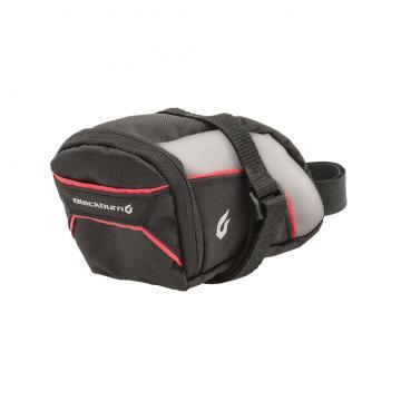 Blackburn Local Seat Bag - Small