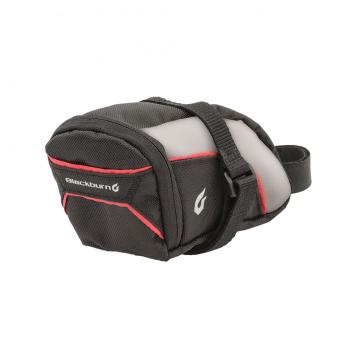 Blackburn Local Seat Bag - Small