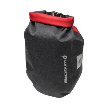 Blackburn Barrier City Waterproof Pannier